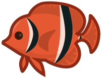 image of Article 05 Animal Clown Fish