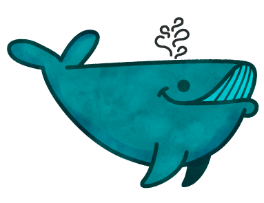 image of Article 05 Animal Whale