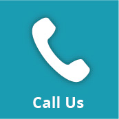 mobile call us subpage