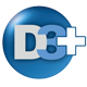 Demandforce Logo  D3  D+  demandforce